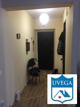 Продажа квартиры, м. Рязанский проспект, Ул. Коновалова - Фото 3