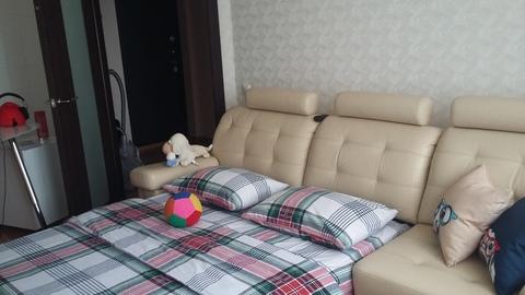 Продажа квартиры, м. Ломоносовская, Русановская ул. - Фото 1