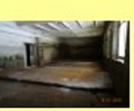 Складское помещение в капитальном здании - Фото 2
