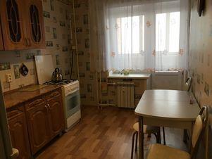 Аренда квартиры посуточно, Чайковский, Ул. Камская - Фото 1