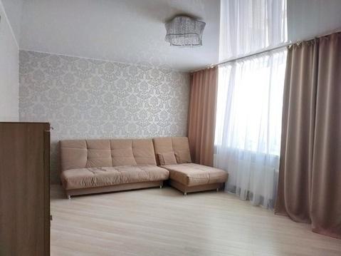 Сдается двухкомнатная квартира в Заполярном - Фото 5