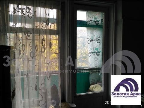 Продажа квартиры, Туапсе, Туапсинский район, Ул. Шаумяна - Фото 5