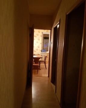 Сдаётся комната в Химках - Фото 1