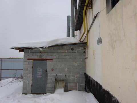 Коммерческая недвижимость, км. Сибирский тракт (дублер) 13, д.5 - Фото 4