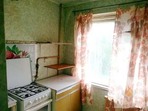 Продажа квартиры, Калуга, Ул. Пролетарская - Фото 5