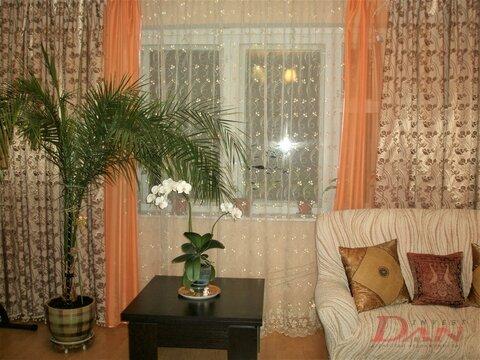 Квартиры, ул. Комаровского, д.6 к.А - Фото 2