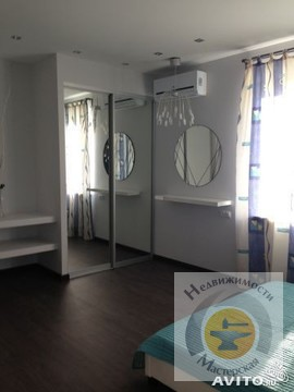 Сдам в аренду 2 комнатную квартиру р-н Приморского парка. - Фото 4