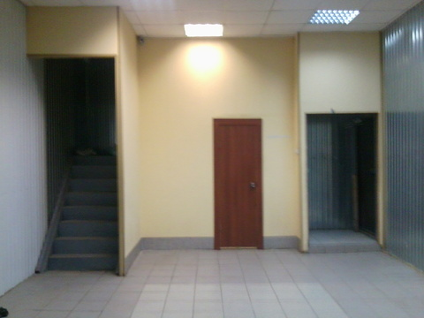 Продам здание 140 кв.м - Фото 2