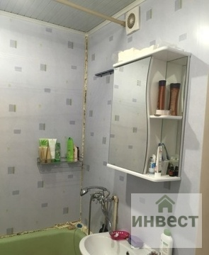 Продается 2х-комнатная квартира Дом Отдыха Бекасово - Фото 2