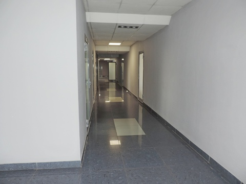 "Офис 23,1 м2 в БЦ ""Сити Плаза"" - Фото 5"