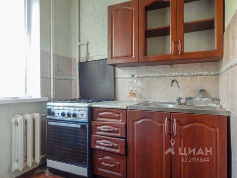 Аренда квартиры, Ставрополь, Ботанический проезд - Фото 2