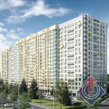 Продажа квартиры, Щербинка, Ул. Мостотреста - Фото 3