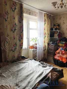 Продажа квартиры, Сосновый Бор, Ул. Красных Фортов - Фото 5