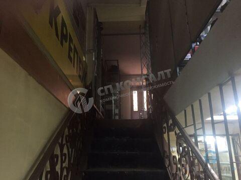 Сдам в аренду помещение свободного назначения 160 кв.м. - Фото 5