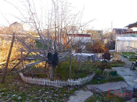 Земельные участки, СНТ Тракторосад-4, 21-я, д.77 - Фото 1