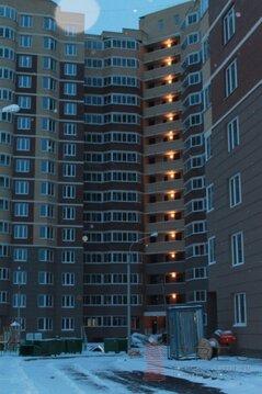 1 к.кв. г. Климовск, ул. Серпуховская, д. 5 - Фото 5