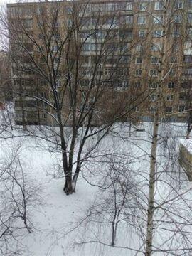 Продажа квартиры, Саранск, Ул. Ярославская - Фото 1