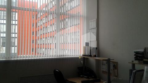 Сдам Бизнес-центр класса B. 10 мин. трансп. от м. Петровско-Разумовска - Фото 4