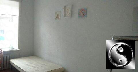 2. м. Тверская 6 мин. пешком Москва район Пресненский Малая Бронная - Фото 3