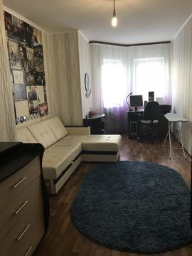 Продажа квартиры, Брянск, Станке Димитрова пр-кт. - Фото 1