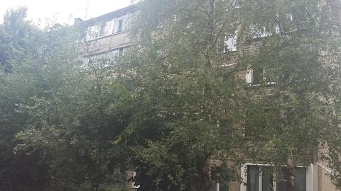 2 кв. Маршала Жукова, д.169а - Фото 5