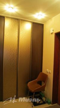 Продажа квартиры, м. Царицыно, Ул. Загорьевская - Фото 3