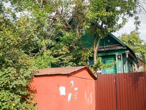 Владимир, 2-я Кольцевая ул, дом на продажу - Фото 2