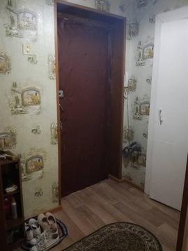 1 ком квартира по ул Бастионная дом 41 - Фото 3