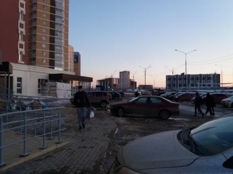 Коммерческая недвижимость, ул. Стаханова, д.59 - Фото 3