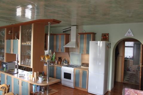 Продается дом в Железняках - Фото 2