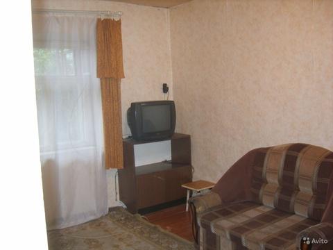 Продам дом в Пышминке - Фото 2