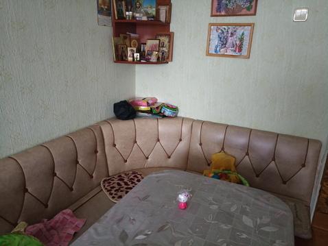 Квартира в Кондрово - Фото 3