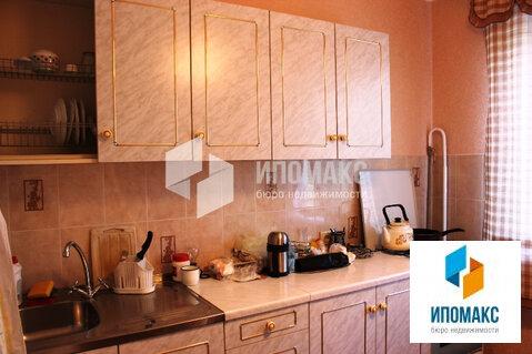 Сдается 2-комнатная квартира в д.Яковлевское - Фото 5