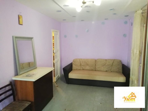 Аренда квартиры, Жуковский, Энергетическая ул. 3 - Фото 1
