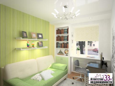 Предлагаю комнату в Восточном округе г.Новороссийска ул.Аршинцева - Фото 1