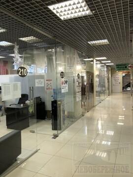 Продажа торгового помещения, Новосибирск, Ул. Мичурина - Фото 3