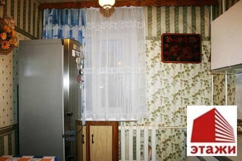 Продажа квартиры, Муром, Ул. Свердлова - Фото 3