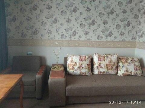 Продам 1к квартиру - Фото 2