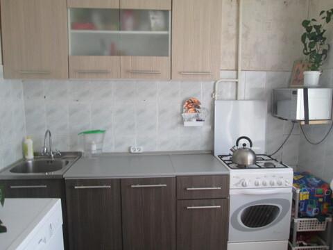 Продам 2-ю квартиру - Фото 5