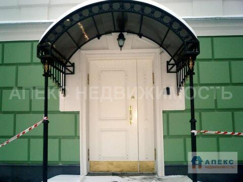 Продажа помещения свободного назначения (псн) пл. 250 м2 под банк, . - Фото 1