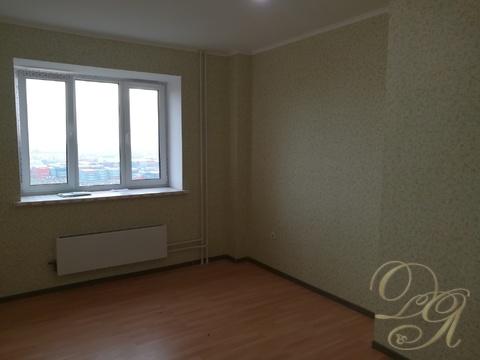 Сдается квартира в Москве - Фото 3
