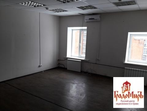 Сдается офис, Сергиев Посад г, 26м2 - Фото 4