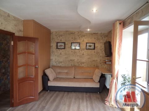 Квартира, ул. Свердлова, д.33 - Фото 1