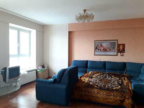 Продам 2-к квартиру, Иркутск г, Ямская улица 15 - Фото 1