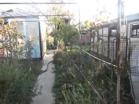 Продаётся кирпичная дача в пгт Афипский - Фото 2