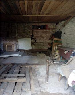 Продажа гаража, Иваново, Ул. Домостроителей - Фото 2