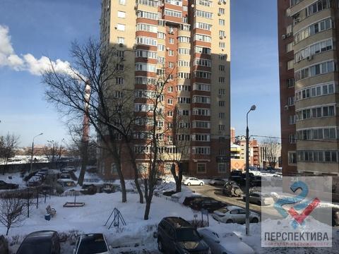 Продается отличная 3 комн.общ.пл.92,3 в новом доме в центре Подольска - Фото 5