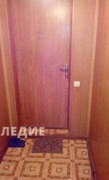 Продается 4-к квартира Коммунистическая - Фото 3