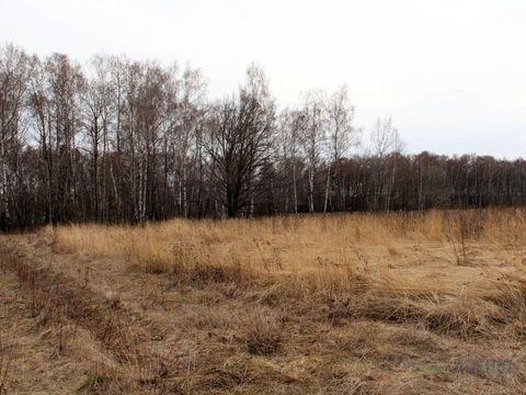 Земельныйучасток28 соток для строительства загородного . - Фото 4