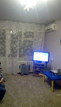 2-комнатная квартира в фмр  47 м2 - Фото 5